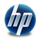 Cartuse HP compatibile